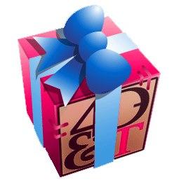 giveaway logo2