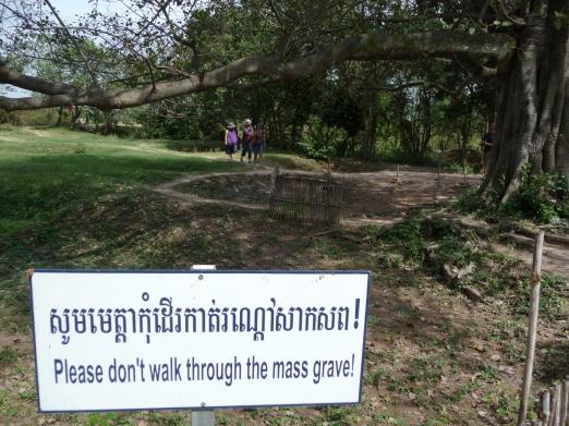 thailand and cambodia 245