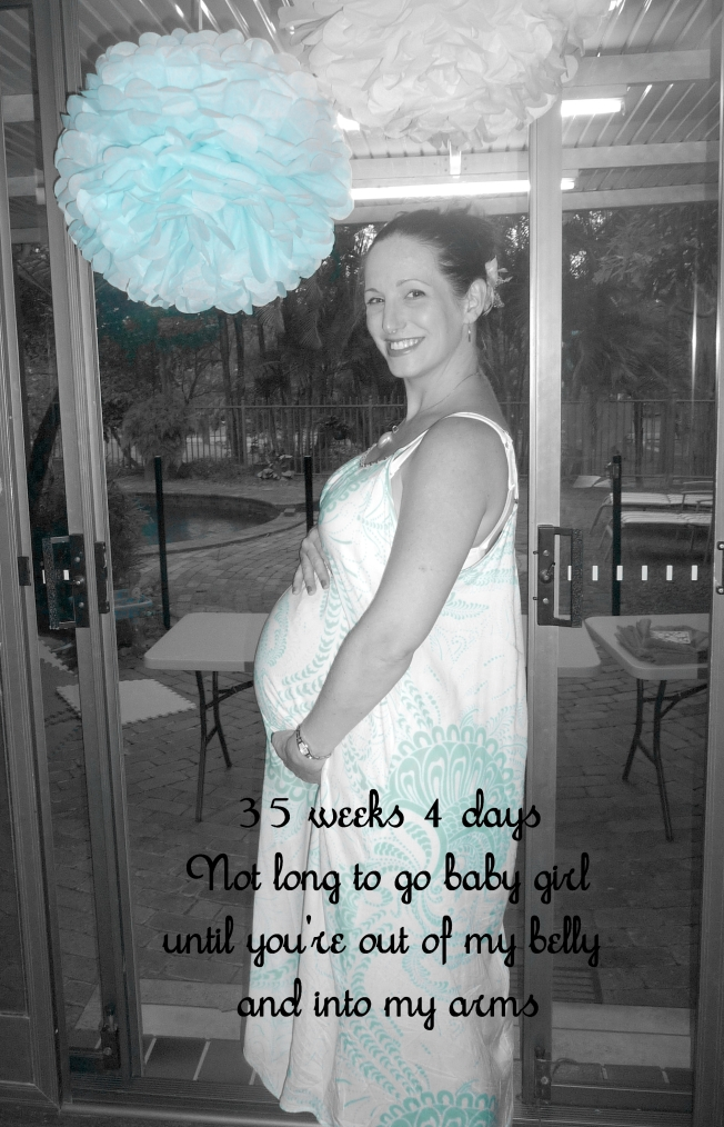 bump photo edit