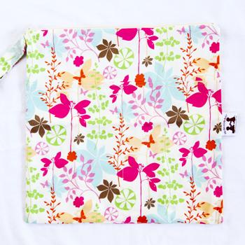 butterfly wetbag.pngsm